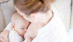 O mito da amamentação ser fórmula mágica para emagrecimento
