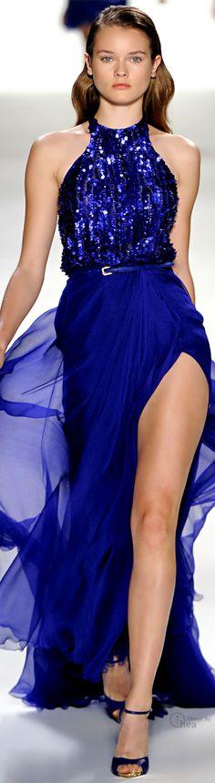 Classyco azul