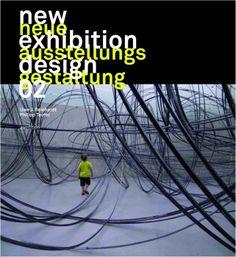 New exhibition design 02