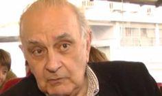 """Diputado Asseff: """"Apoyamos que Aerolíneas vuele de Comodoro a Malvinas"""""""