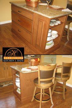 Harrisburg Kitchen And Bath - Interior Design 3d •