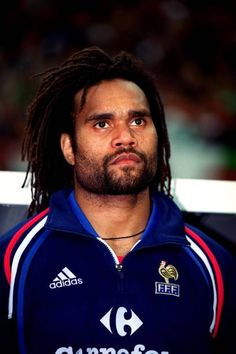 Christian Karembeu France Pictures and Photos Stock Pictures, Stock Photos, France Photos, Adidas, Royalty Free Photos, Soccer, Football, Christian, Sports