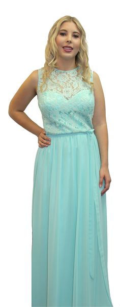 Style: 2430 - from Paco - available in different colours and big size range