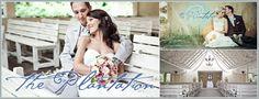 The Plantation - Port Elizabeth, Eastern Cape Wedding Venues