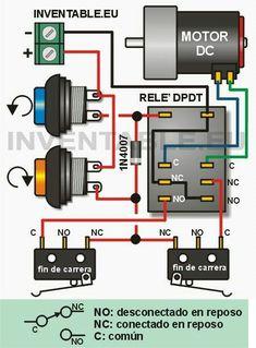 e 300 razor electric scooter wiring diagram wiring diagrams techПисьмо Самые популярные пины за эту неделю! \u2014 pinterest \u2014 Яндекс Почта