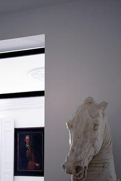 Masculino Singular | RÄL167 - Interiorismo, decoración, reforma y diseño de interiores Singular, Mirror, Furniture, Home Decor, Men's, Righteousness, Interior Design, Flats