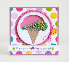 Creativecraftsgroup.com coupon deals - New Sweet Treat Kit from Queen & Co.