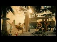 """Kenny Chesney & Uncle Kracker """"When The Sun Goes Down"""" """"Goin Coastal"""" 2011 Tour~ Sand bar, & Handshake! Country Music Videos, Country Music Singers, Country Artists, Music Mix, Good Music, Music Songs, 100 Songs, Goin Coastal, Music Is My Escape"""