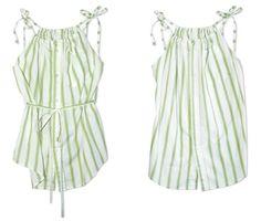 MUCHAS GRACIAS A  SMASHWORKS  FUENTE: http://smashworks.blogspot.com.es/2011/05/tutorial-reconstructed-mens-shirt-to.html ===========...