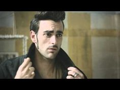 Italy: Marco Mengoni Tops Charts