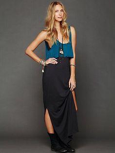 Emma Too Fer Dress. http://www.freepeople.com/whats-new/emma-too-fer-dress/_/productOptionIDS/715A5FF0-96BB-4EA2-BD8A-336CF83A7593