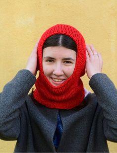 d8de2680c24 Merino Wolle Balaclava Hut Winter Gesicht Maske unisex