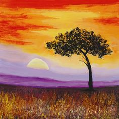 Behind the Artist: David Najar - Park West Gallery Sip N Paint, Bob Ross Paintings, West Art, Floral Artwork, Thomas Kinkade, Art Icon, Ship Art, Fall Trends, Art Auction
