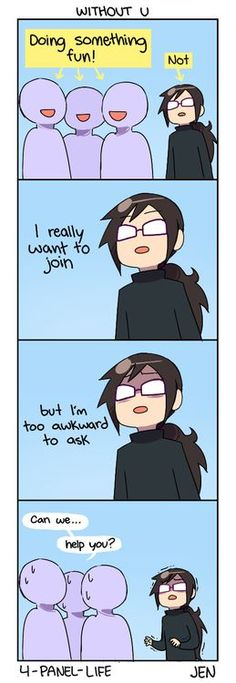 cool by 4-panel-life on tumbler... by http://dezdemonhumoraddiction.space/social-work-humor/by-4-panel-life-on-tumbler/