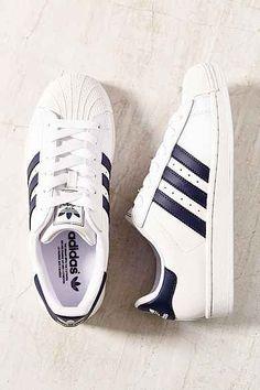 adidas Superstar 2 Sneaker