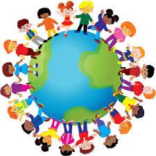 Image result for around the world brownie camp