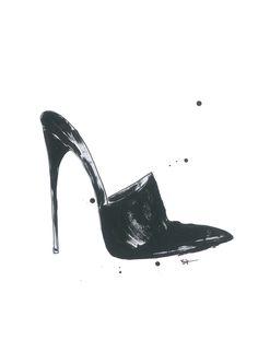#5inchandupxRI #riverisland 5 Inch And Up, Artsy, My Style, Color, Shoes, Fashion, Drawings, Moda, Zapatos