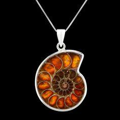Brass Pendant, Pendant Jewelry, Pendant Necklace, Sunflower Head, Druzy Quartz, Ammonite, Jewellery Display, Bling, Pendants