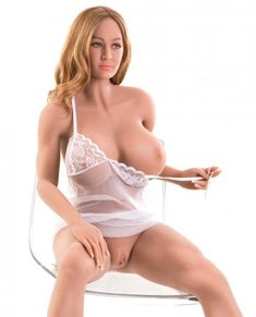 Shop Luxury Vibrators in the United States & Canada for the best quality sex toys at the best prices. Pipedream Extreme, Is 61, Cotton Gloves, Strawberry Blonde Hair, Hazel Eyes, Press On Nails, Toy Store, Head To Toe, How Beautiful