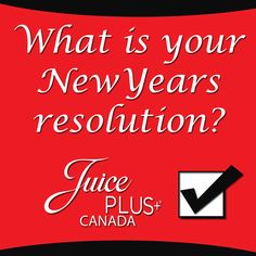 What is your 2016 New Years Resolution? #NewYears #resolution #Change
