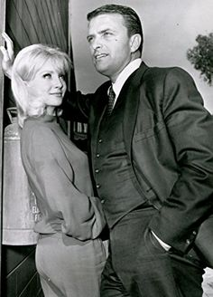 Porno Susan Oliver born February 13, 1932 (age 86) nudes (35 photo) Pussy, iCloud, swimsuit