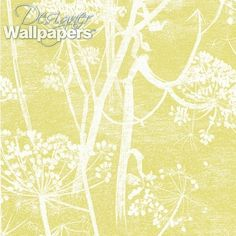 undefined Yellow And White Wallpapers (33 Wallpapers) | Adorable Wallpapers