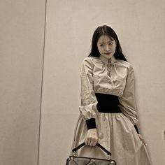 Kim Yerim, Vintage Velvet, Vintage Girls, Seulgi, Kpop Girls, Red Velvet, Girl Group, Twins, Korea