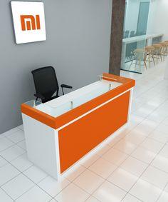 Online Portfolio, Furniture Design, Behance, Interior Design, Architecture, Tv, Counter, Nest Design, Arquitetura