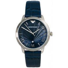 Pánské hodinky Emporio Armani AR1651