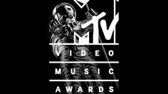 Watch MTV Europe Music Awards Live Stream The Show Online Free https://tmbw.news/watch-mtv-europe-music-awards-live-stream-the-show-online-free  At last! The 2017 MTV Europe Music Awards are officially here, so get ready for a night of epic proportions on Nov. 12. Rita Ora will be serving as the host with the most and the hottest stars will be gracing the stage. Watch our live stream at 3 PM ET!Roll out the red carpet! Several of the biggest celebrities are arriving in style to the SSE Arena…