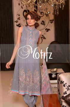 Motifz Summer Collection 2014 | Motifz Embroidered Summer Swiss Lawn 2014 http://juststylo.com/motifz-summer-collection-2014-motifz-embroidered-summer-swiss-lawn-2014/