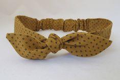 Mustard Yellow Baby Headband || Baby Girl Headband | Baby Head Wrap | Baby Bow Headband | Handmade Headband | Big Bow Headband | Elastic hea by littlefolkproject on Etsy https://www.etsy.com/au/listing/559292186/mustard-yellow-baby-headband-baby-girl