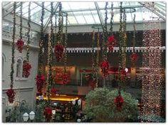 negocios con decoracion navideñas - Buscar con Google
