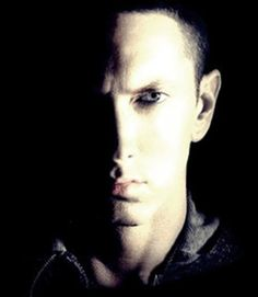 Top five rappers: 1.Eminem 2.Slim shady 3.Marshall Mathers 4.B-rabbit 5.The white guy in D12
