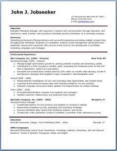 Materials Manager Resume Related Materials 150 Accounting Interview Questionsebook .