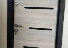 MODEL KL#10 Door Handles, Industrial, Doors, Model, Home Decor, Door Knobs, Decoration Home, Room Decor