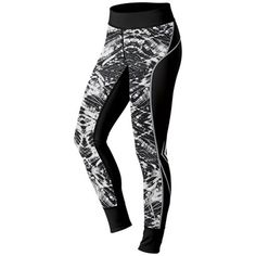 Best Running Tights and Leggings for All Seasons | Glow On: Asics Lite-Show Tight
