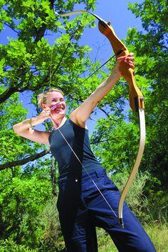Camping***** Le Domaine des Ormes - Epiniac #Camping #Bretagne #Dol #Fun #Arc #Vacances