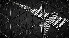 """icosaedro / motor: biased / time: 46"""""""
