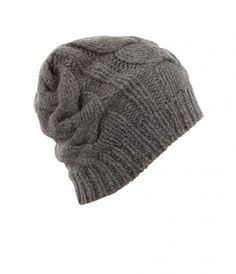 need a new beanie for fall.
