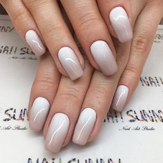 21 Gradient Nails Art Ideas You'll Wish To Try This Season Matte nails designs are very popular when it becomes colder. Get prepared to see matte nails in most trendy colors of this season. Check out our fresh ideas! Gradient Nail Design, Gradient Nails, Matte Nails, Pink Nails, Gel Nails, Nail Polish, Pastel Gradient, Coffin Nails, Galaxy Nails