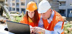Para construir uma casa segura e durável e evitar os riscos e estresses na obra, separamos aqui os projetos essenciais que você deve considerar para seu planejamento