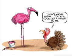 Here are a few Thanksgiving cartoons to enjoy. From everyone here at Voice Coaches, we wish you all a happy, fun, and safe Thanksgiving! Thanksgiving Cartoon, Thanksgiving Quotes Funny, Thanksgiving Prayer, Thanksgiving Crafts, Happy Thanksgiving, Thanksgiving Appetizers, Thanksgiving Outfit, Thanksgiving Decorations, Turkey Jokes