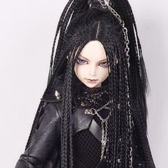 I wanna get a male doll but I dunno where to get one I can do the decorating just need the doll