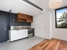 402/231 Smith Street Fitzroy VIC