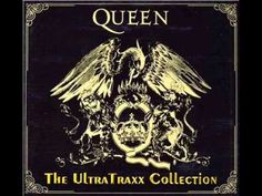 Queen - Another One Bites the Dust (UltraTraxx 12 Inch Version)