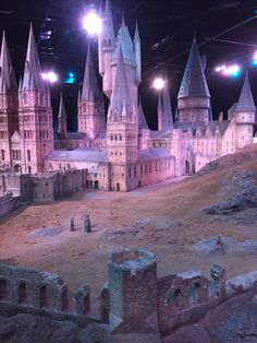 Harry Potter Experience, Barcelona Cathedral, Travel, Viajes, Traveling, Tourism, Outdoor Travel