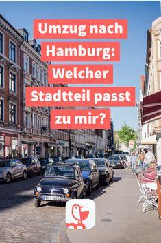 St Pauli, Traveling, Tours, Future, Moving Home, Roots, City, Destinations, Viajes