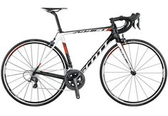 Scott Addict 20 2015 - Road Bike Condition of Bike : New Include Frame Warranty  Quantity Available : 12 Unit / Month  Estimate time delivery 8 Business days Worldwide.  Bikes are all delivered Full assembled and instructions for setting up your bike will be included in the box.   For More Information Visit our Website to see our price.  www.onlinemountainbikestore.com