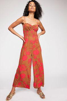 6ecb01fea88 170 Best Rompers   Kimonos   Belts images in 2019